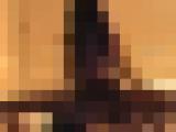 【個人撮影】ロデオ騎乗位巨根馬乗り 床上手ギン勃ちチンポに華麗に跨りグリングリン。グチョ濡れオマンコにチンポをぶっこませ絶叫アクメ。美脚を大股開きし開脚騎乗位。