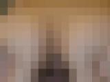【個人撮影】ケツ毛ビッシリ情深き熟女との濃密変態性交。 澄ました顔の女が、実はビッシリな未処理ケツ毛を秘めているなどと、果たして誰が想像できただろうか。