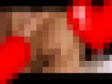 無修〇 必見!! バスト100超えの爆乳マシュマロ素人がおっぱいを揺らしながら高速ピストンでアクメ昇天!! 18分