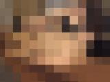 【個撮】メンズエステのセラピストと裏オプ個人撮影で手コキとマッサージ