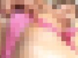 【無修正】水着姿の美女がローション&マットプレイで絶頂し3P中出しセックス【3P・乱交・ローション・マット】