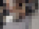 【個人撮影】6か月粘ってやっと持ち帰れたクラスの清楚美女とハメハメハ大王^^チンポを頬張ってたくさんフェラしてくれました^^生ハメ交尾で嗚呼、射精不可避^^;