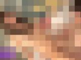 [2セット販売]美人な男の娘同士のハメ撮り個撮?