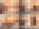 サラツヤワンレンストレートのキューティクルさが凄い黒髪風俗嬢のかなりのフェラテクと奥底に深くに挿入させる腹をくくった感が実に素晴らしい絶品サービスにヨダレが(汗)w