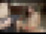 「かわいい子を徹底調教パート4」かわいい乳首ときれいなアソコの白人の女の子を徹底調教。繰り返し喉の奥までがっぽりと咥えさせ、縛り上げ、ぶち込みアソコをザーメンまみれに。調教日記4!