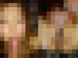 全51枚[zipあり]〈無〉オチンポ大好きスケベギャルが両手でくぱぁする画像集!