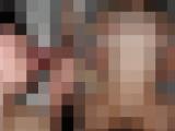 全223枚[zipあり]〈無〉THE・緊縛!色んな服装、色んな格好で淫乱な本性を暴かれるドスケベ熟女!