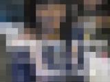 """【高画質ZIP有】坂系美少女さやかちゃんと""""中出し大人のヒーローごっこ""""「情報の対価は身体で払います」「中に出しちゃったんですね・・・」に大興奮間違いなし【個人撮影】"""