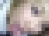 【個人撮影】ショートヘア金髪ギャルのスマホ撮影フェラ動画 ※無修正・口内射精あり