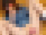 【無修正】パイパン日本人美少女が気持ちよさそうに中出しセックス アナルも少し…【個人撮影】