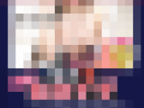 【★Secret Rare★】小◯の時、近所の大学生に騙されて手コキした話 マナちゃん (あ-40)