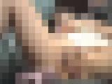 モ無 隠し撮り ネットカフェでオナニーしていた女 5