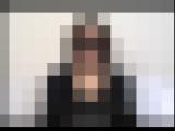 タレント志望のハーフのヌードオナニー撮影