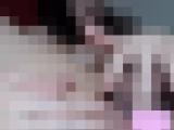 【無】美形ギャルのオナニー配信 まんこを接写し愛液が白濁になるほどの激しいオナニー披露