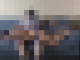 【個人撮影】ドМにロープできつく巻き付け、感じ始めたら徐々に裸に。そしてねじ込む【高画質】