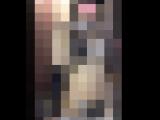2/5(金)~2/7(日)まで【無修正】中出しご奉仕メイド かぐやちゃん フルver【素人】【購入者限定特典】