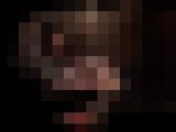 【個人撮影】酔って触り放題の巨乳美女をカラオケボックスでハメ撮りしてみた