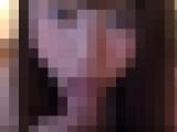 【無】爆乳のAV女優のたまご☆アイドル顔負けの美形