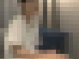 【無修正】超かわい美少女降臨☆セックスのハメ撮り動画