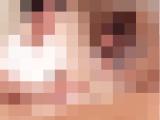 300Pt 女性がスキでスキでたまらない熟女マッサージ師がタイプの女性をナンパしてマッサージスタート!!