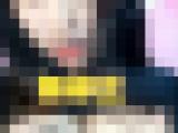 [ライブチャット〕Gカップ10代美少女の、夜のルーティーンオナニー【無修正】
