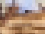 【無修正】絶頂!セラピストの本気のオイルマッサージで連続イキまくりのスレンダー巨乳美女