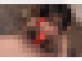 貧乳スレンダー36歳のルックス抜群の超美人奥様 無