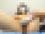 色白美乳おっぱいの可愛いショートカット女性がエッチな電マオナニーライブ配信!!お〇んこくぱぁ!!