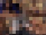 愛が燃え上がりすぎてすぐに激しいチューをしちゃうラブラブな欧州カップルの勢いのあるフェラやセックスが愛の素晴らしさをアリアリと物語っている心地よい洋ハメ作品♪