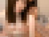 レズ可愛い女子2人組のちょっとだけエッチなライブ配信!!下着をとって・・・お毛毛丸見え!!