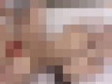 【無○正・ハメ撮り】今日はモデル、アイドル超えのビジュアルで抜く!!このレベルの女もローターにかかればすぐさま昇天!!スイッチが入ればあとはただ快感によがりまくる!!