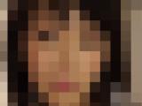 熟れごろ…大島優香が舌と舌を絡め唾液まみれのベロチューセックス!