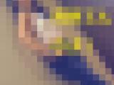 【大漁】銭湯での超美人さんの着替えをカメラが捕らえた隠し撮り36【美人多数収録】※1080p高画質zip無料配布