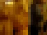 【あの有名人?神回!】銭湯での超美人さんの着替えをカメラが捕らえた隠し撮り38【美人多数収録】※1080p高画質zip無料配布