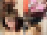 130枚【2/6限定価格】今週の人気商品4選![zipあり]〈無〉お楽しみ満足贅沢セット!