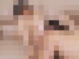 【無修正】中国の可愛いい系の美女★★昼間っから彼氏と自撮りセックス
