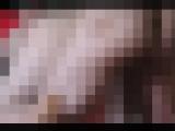 個人撮影 変態人妻 変態熟女 マニア p2 (102)