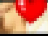 無修〇 必見! Gカップ巨乳素人ちゃんが正常位でズッコンバッコンで逝ってしまう!! 32分