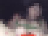 【無修正】スタイル抜群のかわいい巨乳美女の露出オナニー。周囲を気にしながらも淫乱な自撮りオナニーをカメラにおさめ続ける