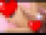 無修〇 衝撃! 美乳素人ギャルがアナ〇セック〇で感じてしまい、そのまま肛〇射精でアクメ昇天!! 25分