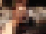 【無○正・ハメ撮り】いつもいつも頑張ってるあなたへ?さぁ!可愛いくて美尻ないい女と温泉ヴァーチャル旅で癒されてみませんか?