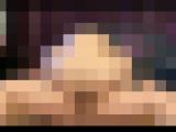 【無】ロングな太マラをケツをグラインドストロークで味わい尽くす!!WOW!!