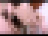 【無】ツンツンしててもやることはとろとろですね!?ちょいケバ系の女の子がチンポの根本まで咥えてくれて?。
