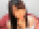 ☆ロリかわ美少女のライブチャット☆【期間限定】