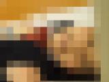 【素人流出】制服少女と生ハメセッ●ス。性に未熟な女の子と未熟な性行為。【個人撮影】