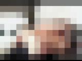 """【ハメ撮り・無○正】う?んん、、あぁぁぁん!!"""" ついつい電マにエッチな反応をしてしまうミニマム系可愛い女子をやりまくる!"""
