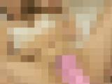 【個人撮影】派手な見た目の美人さん、バイブに攻められ準備万端のおま●こで膣内射精をしっかり受け止める。。