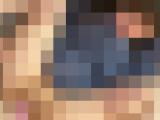 【個人撮影】清楚系お嬢様の制服の中はドスケベ開発済み【着たまま】