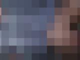 貧乳剛毛の熟女正常位ハメ撮りSEXで外出し