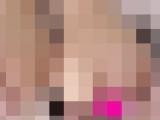 【個人撮影】美人姉妹とガッツリ姉妹丼!!スマホ接写ハメ撮り!!二連中出し!!